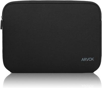 ARVOK-Laptop-Sleeve