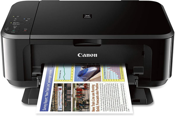 Canon-Pixma-MG3620-Wireless