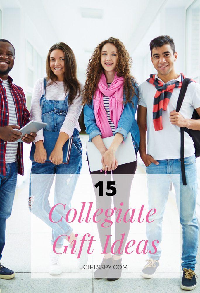 Collegiate-Gift-Ideas