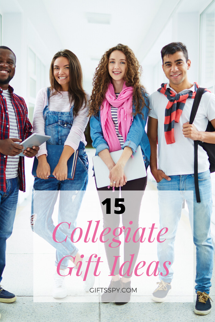 Collegiate-Gift-Ideas