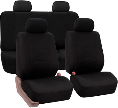 FH-Group-Universal-Cloth-Fabric-Car-Seat-Cover