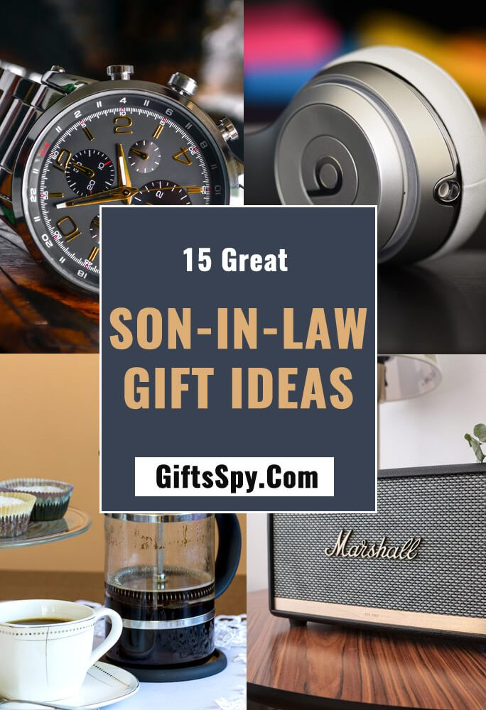 Gift-Ideas-for-a-Son-in-Law
