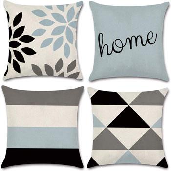 JOJUSIS-Modern-Geometric-Throw-Pillow