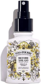 Poo-Pourri-Before-You-Go-Toilet-Spray