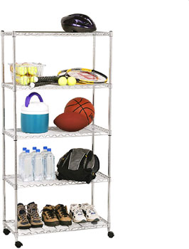 Seville-Classics-5-Tier-Steel-Wire-Shelving