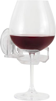 SipCaddy-Bath-Shower-Portable-Cupholder