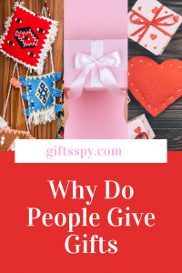 Why-Do-People-Give-Gifts
