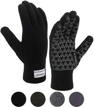 Winter-Warm-Touchscreen-Gloves