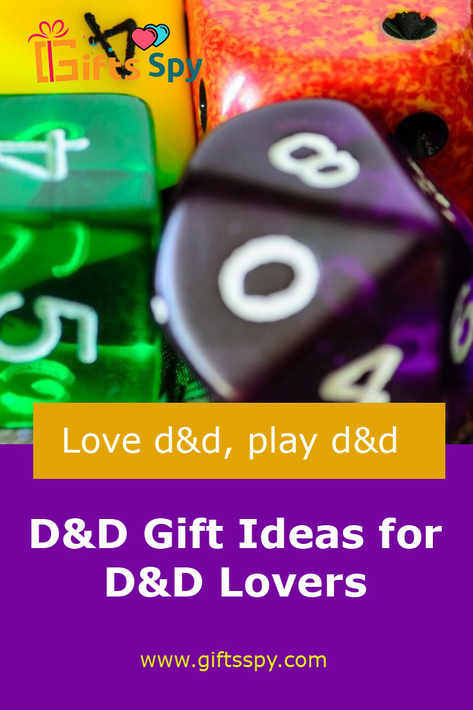 d-and-d-gift-ideas