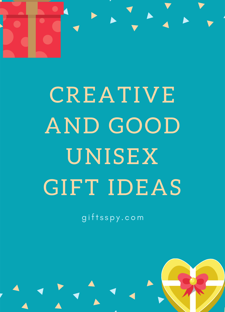 good-unisex-gifts