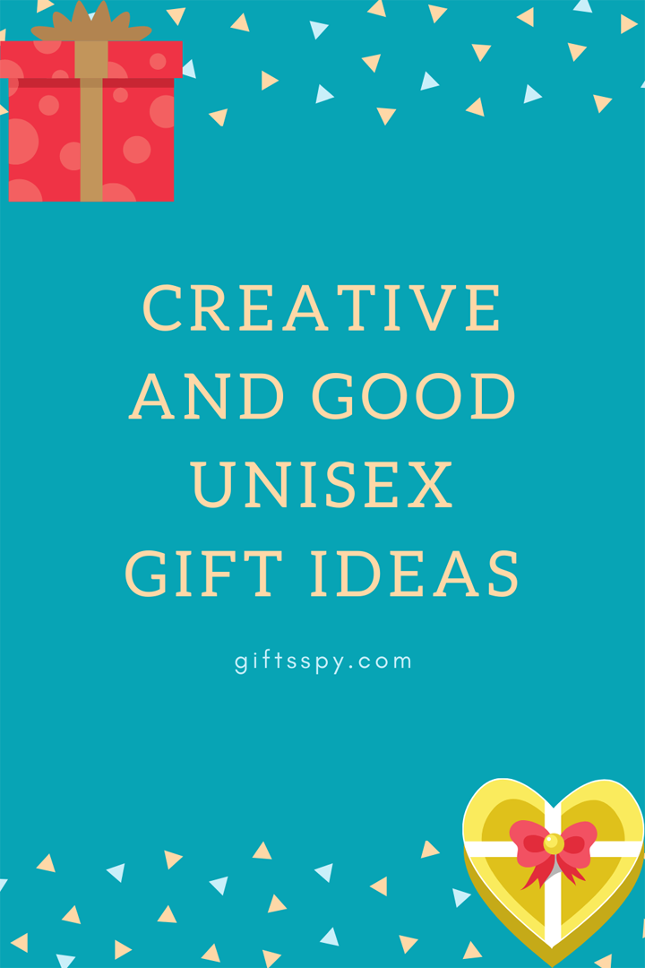 good-unisex-gifts