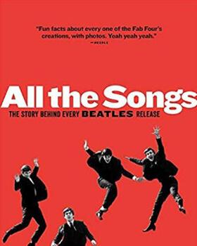 All-Songs-Behind-Beatles-Release
