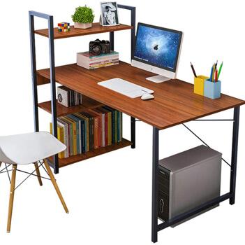 ALIPC Corner Computer Desk