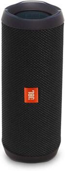 JBL FLIP 4 – Waterproof Portable Bluetooth Speaker