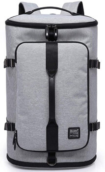 KAKA Gym Backpack