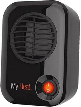 Lasko Heating Space Heater