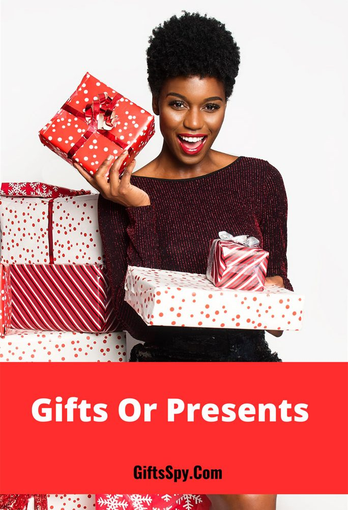 Gifts-Or-Presents