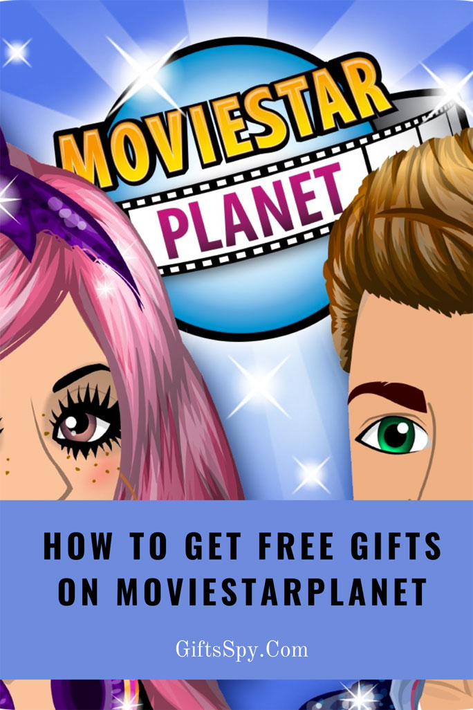 How-To-Get-Free-Gifts-On-MovieStarPlanet