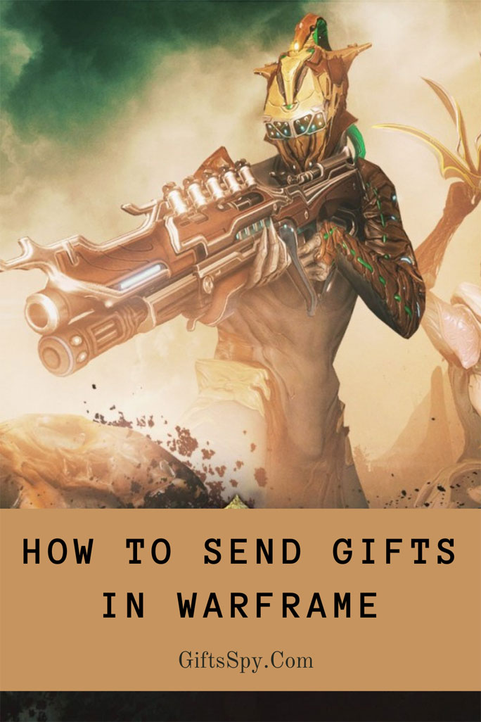 How-To-Send-Gifts-In-Warframe
