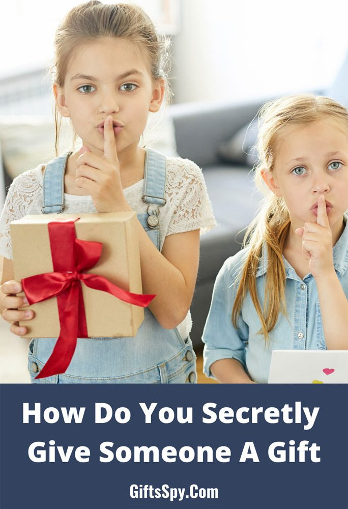 How-Do-You-Secretly-Give-Someone-A-Gift