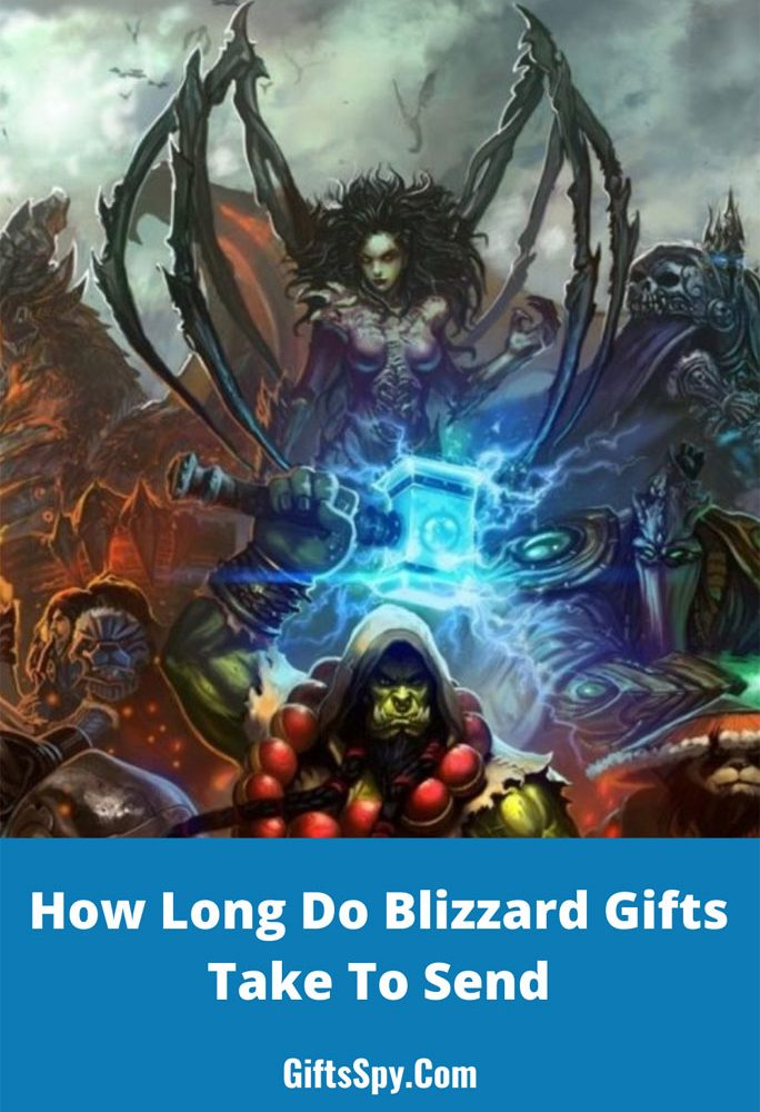 How-Long-Do-Blizzard-Gifts-Take-To-Send