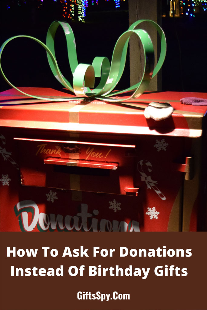 How-To-Ask-For-Donations-Instead-Of-Birthday-Gifts