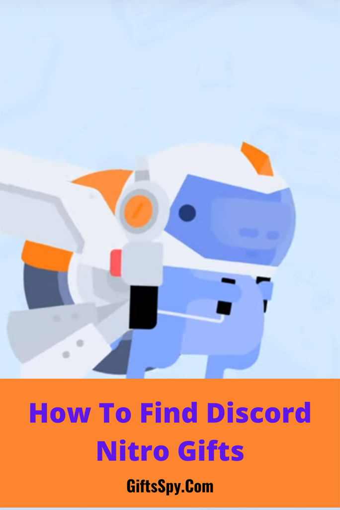 How-To-Find-Discord-Nitro-Gifts