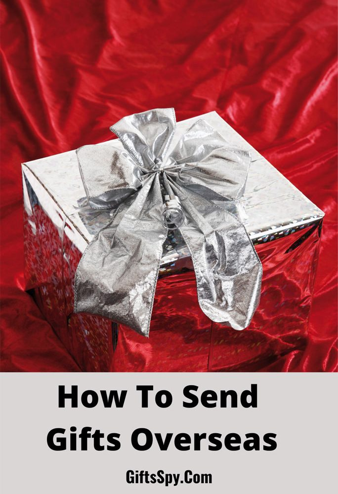 How-To-Send-Gifts-Overseas