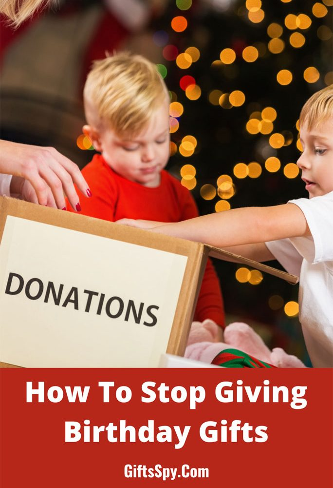 How-To-Stop-Giving-Birthday-Gifts