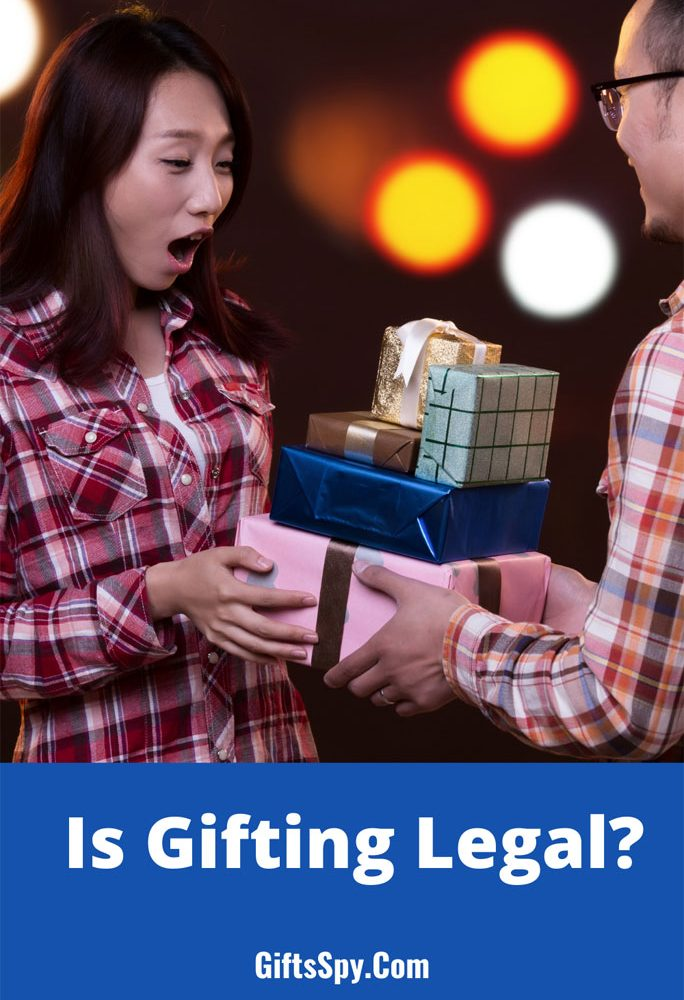Is-Gifting-Legal